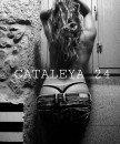 Cataleya24