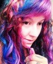 unicorn_lover
