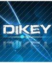 DiKey