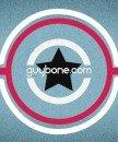 GuyBone