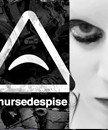nursedespise