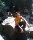bhargav566