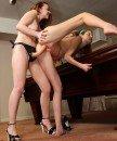 LesbianLover22