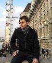Julian_sweet