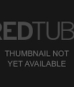 Tangodancer