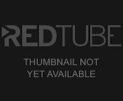 My First RedTube Album