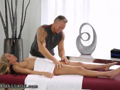 FantasyMassage She Can
