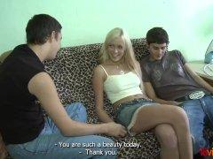 18videoz - Skilled lover earns money