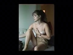 Shy Horny Wife worth Watching and Sharing