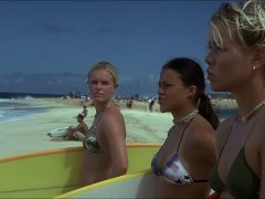 Kate Bosworth - Blue Crush