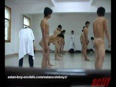 Army Medical Exam 01