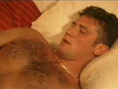 Hotel Italia -scene 2-