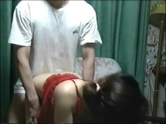 Realistic Couple  888camgirls,com