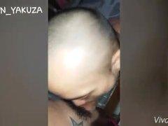 Klan Yakuza 6
