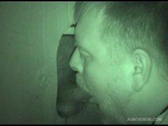 Public Toilet Hidden Cam Cock Suck
