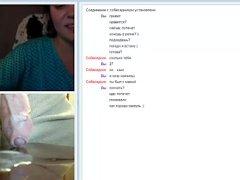 Webcam Compilation #27 - LIVESQUIRT EU