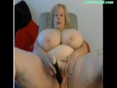 Sexy Voyeur Fucked