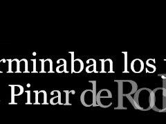 Fiesta en Pinar de Rocha Jueves