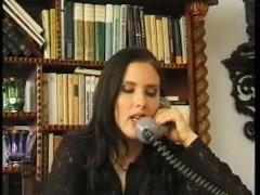 L;affare s'ingrossa peccati di culo 2 (1996)