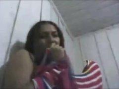 Webcam Compilation #43 ►  [LIVESQUIRT EU]