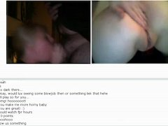 Webcam Sex Compilation #40 [LIVESQUIRT EU]