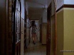 Emma Cohen - Il Terrore Sorge dalla Tomba