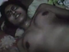 Bangali sweet bhabhi Sutapa sex with her lover