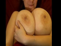 Cologne Swingers Couples Swapping