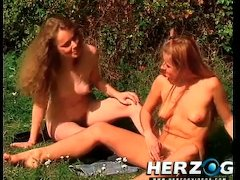 1fuckdatecom Herzog videos wiener glut germa