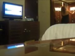 Pretty Arab Slut Hotel Vip
