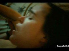 Ellen Page - Tallulah