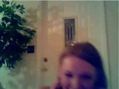 Webcam pizza flash 720camscom