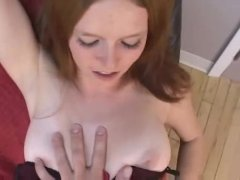 best amateur cuckold clip collection #70