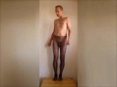 P0558 redtube strip stripper male gayboy naked 7c8a1 pantyhose Lingerie