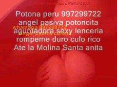 amigo militar policia de peru merompe elculo 997299722 angel potona vitarte