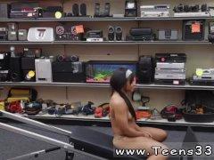 Yoga pants cumshot compilation Muscular