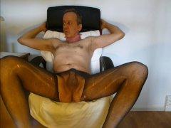 P185 redbube nude nylons punk gay wichser webcam 7c8a1 mann nackt schwul nu