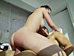 Lovely Lily │ Breakfast with Nekane