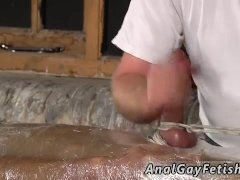 Bondage movies gay boys first time You know