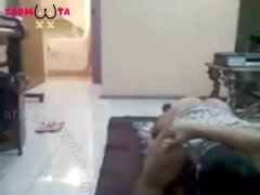 arab new scandal anteel 6  sarmotaxxcom