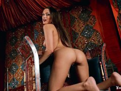 Playboy Plus: Deanna Greene - Sultry Night