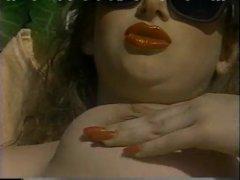 Blame It On The Heat 1989