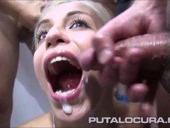 Compilation Putalocura 3