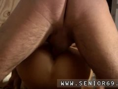 Anita blond solo and amateur bikini blowjob