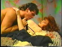 MUMMY DEAREST (1990)