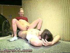 Arab men to men xxx gay sex movies A ...