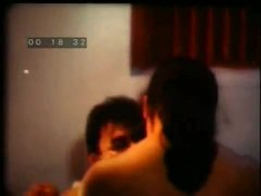 Sexy Scene From Srilankan Movie