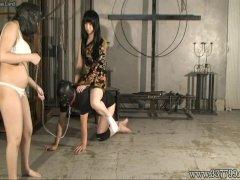 Strapon Japanese Mistress Kyouka