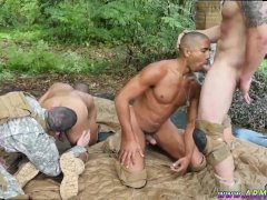 Gay black gangbangs porn and nude straight