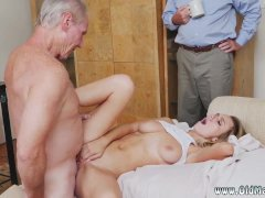 Chloe nicole blowjob and blonde and blonder